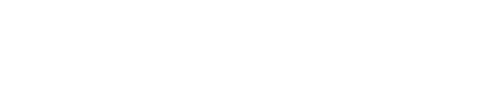 WTC Business Club